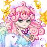 steff2006's avatar