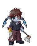 LordFreddy's avatar