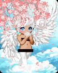 iiJayjayx's avatar