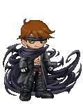 SnowSquirrely's avatar