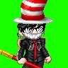 The Amazing frazzles's avatar
