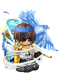 bflat-tuba's avatar