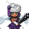 miss [a d d i c t]'s avatar