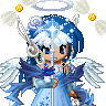 Saxy Sullivan's avatar
