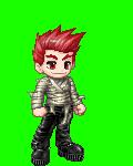 rojax's avatar