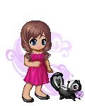 ericka_puppy_lover's avatar