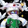 johnny1278's avatar