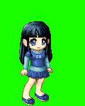 jek-leaf_ninja004's avatar