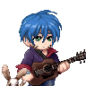 Roland-Gilmore's avatar