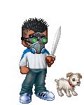 innocencegained's avatar