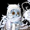 Scatachi's avatar