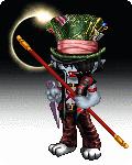 g-hero the assassin