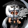iBatman's avatar