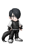 rockstarboi_11's avatar