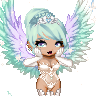 Parfaitte Lapin's avatar