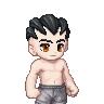 LunchboxtheClown's avatar