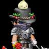 BOB38425's avatar