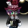 malk.avian's avatar