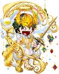 iMotivate's avatar