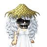 M153r4bl3's avatar