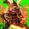 darkspirit15's avatar