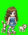 squilli1's avatar