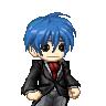 lunar guardian264's avatar