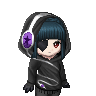 DarkPrincessShadow's avatar