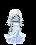 Yuffie2487