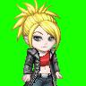 ColdheartedPsyko's avatar