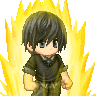 Irrelevant Hero's avatar