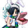 Tsuki-uki-tan's avatar