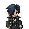 yellow booyaka kid's avatar
