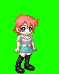safiahsora's avatar