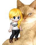 Hellow_Helfi's avatar