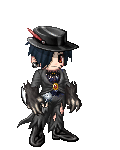 devilangelderek's avatar