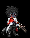 Demon gracer
