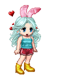 toriacutie's avatar