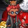 Redwolf Assassin
