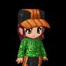 tombraiderjm's avatar
