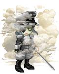 -Deadly Disease-'s avatar