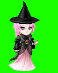 Scene_Vampire_Addict's avatar