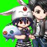 ikeoko's avatar