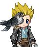 Nik1705's avatar