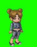 mcshorty7's avatar