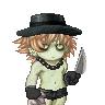 PMSing FoxBoy's avatar