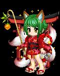 Kusa-chan