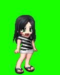 cute_kikiyo's avatar