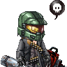 Bushido_117's avatar