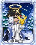 HUGO753357's avatar